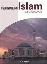 Islam lyhyesti